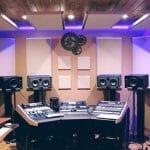 سٹوڈیو جیسی آواز کیسے ریکارڈ کرتے ہیں