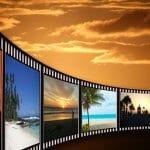 ویڈیو ایڈیٹنگ کے لیے کونسا سافٹویئر سیکھیں