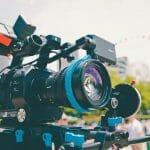 ویڈیو بنا کر کس طریقے سے پیسے کما سکتے ہیں