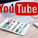یوٹیوب ویڈیوز ڈاؤن لوڈ کرنے مکمل طریقہ