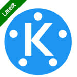 KineMaster-Diamond-apk