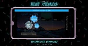 KineMaster Diamond Mod Apk – Download Latest Version 1