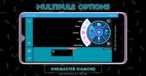 KineMaster Diamond Mod Apk – Download Latest Version 2