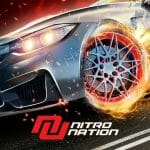 Nitro Nation Mod Apk Latest Version